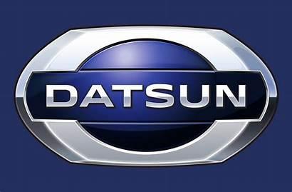 Datsun Logos Couleur Nissan Tous Lampung Signification