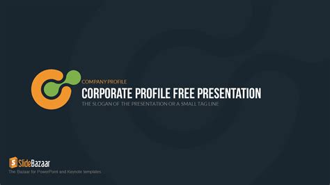 free powerpoint templates free and premium powerpoint templates 56pixels