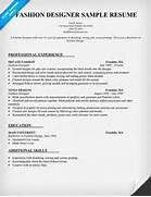 Images About Creative Resume On Pinterest Resume Fashion Resume Resume Tips Reddit Sample Sample Reference Letter For A Friend Sample Reference Letter For Employment Example And Tips Resume Sample