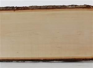 Planche De Bois Brut Avec Ecorce : l 39 empreinte du bois planche de tilleul avec corce 2 ~ Melissatoandfro.com Idées de Décoration