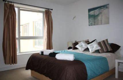 Wohnung Mieten Bayreuth Innenstadt by Wohnung Obere K 246 Nigstra 223 E 39 96052 Bamberg Innenstadt