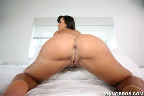 Lisa Ann Porn Pic Eporner