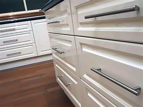 Handles   Kitchens Melbourne Grandview Kitchens