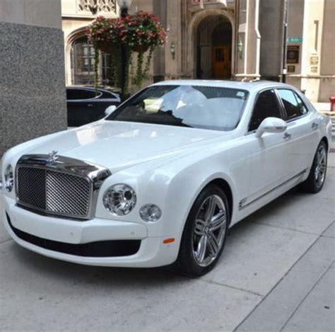 bentley mulsanne white 17 best ideas about lemans car on pinterest concept cars