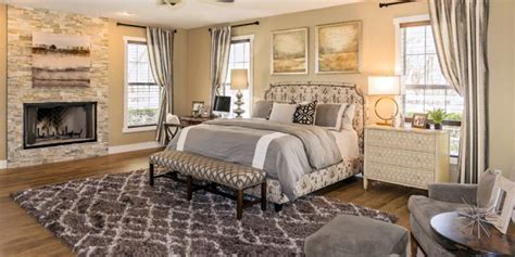 Home Decor Lake Mary : Bedroom Decorating And Designs By Anne Rue Interiors