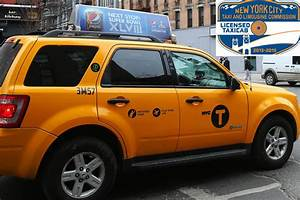 Taxi medallion auctioned for record