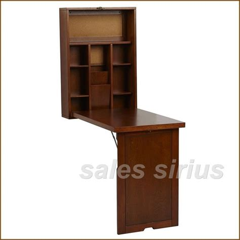 wall mounted hideaway desk 1000 images about diva den on pinterest craft tables