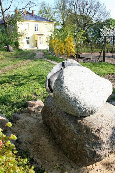 Japanischer Garten Todendorf by Guts Herrenh 228 User Gutsh 228 User T Todendorf