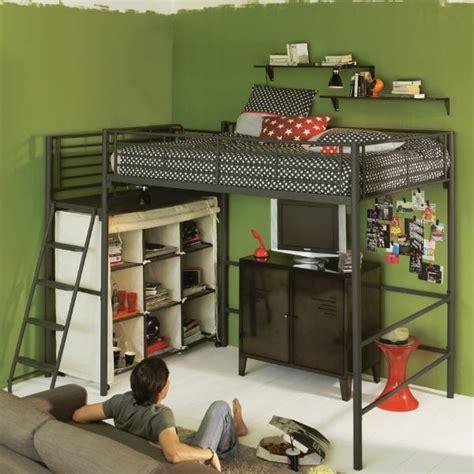 chambre à coucher fly best 25 lit mezzanine ideas on mezzanine