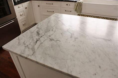 laminate countertops that look like granite   Look Like