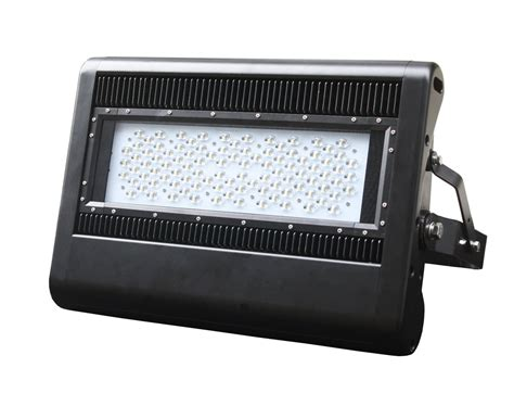 dimmable led flood lights 250w natural white dimmable 60x135 led flood light ip65