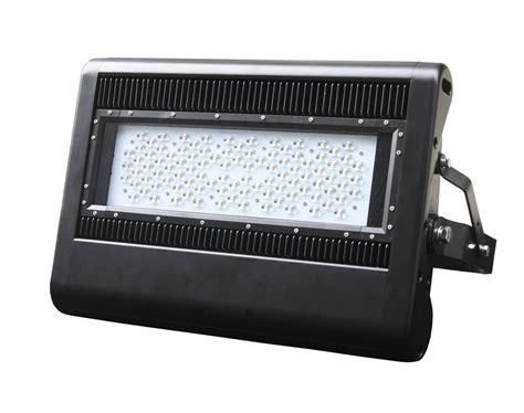 250w led flood light 250w natural white dimmable 60x135 led flood light ip65