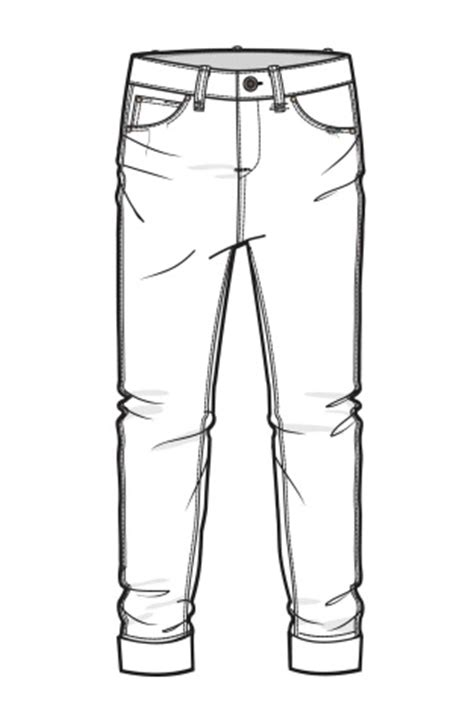 images  jeans  trousers  drawings
