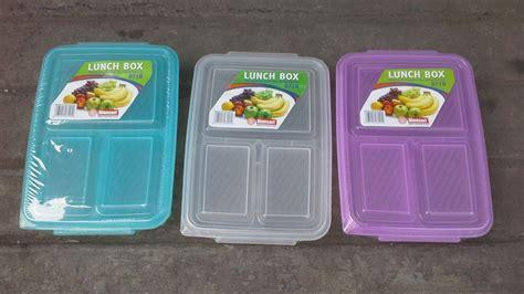 Jual Klakat Kotak selatan jaya distributor barang plastik furnitur surabaya