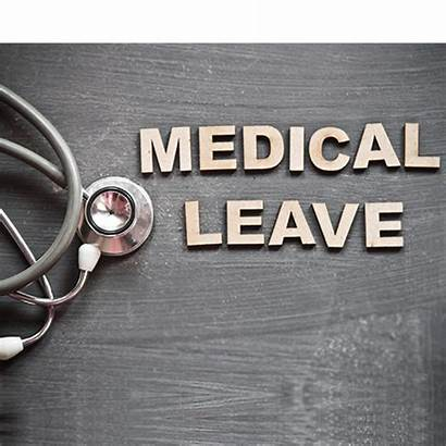 Leave Medical Act Call