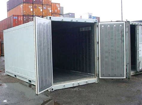Insulated Containers  Insulated Shipping Containers For