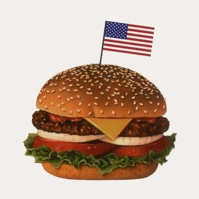 l histoire de la cuisine la vraie grande histoire du hamburger iconofood
