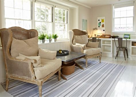 industrial country living room photo page hgtv Industrial Country Living Room