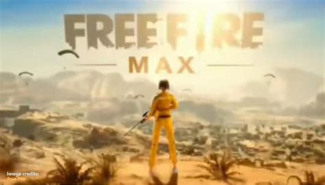 Garena free fire pc, one of the best battle royale games apart from fortnite and pubg, lands on microsoft windows so that we can continue fighting free fire pc is a battle royale game developed by 111dots studio and published by garena. Free Fire news: Free Fire Max to come with higher quality ...