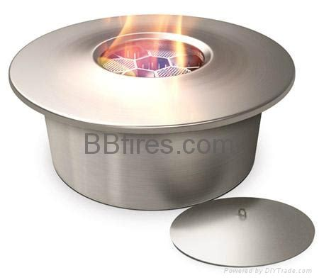 bio ethanol fireplaces burners  bb hong kong