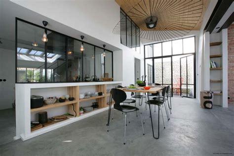 location ile de ré maison contemporaine rénovée charme
