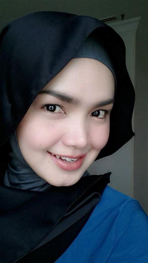 malaysia news siti nurhaliza consider sakinah joking