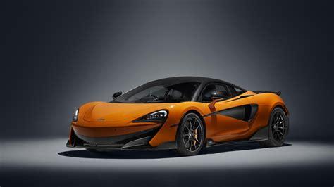 wallpaper mclaren lt supercar  cars  cars