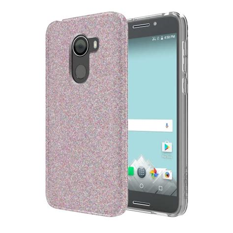 Apart from the monthly charge, users should factor in the kind of plans supported by different wireless carriers, their coverage, and data speeds in the area. T-Mobile To Introduce Revvl Plus Smartphone Soon   Wirefly
