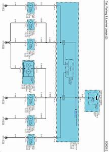 6f5b7 Wiring Diagram For Infiniti G35