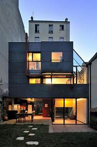 15, Spectacular, Modern, Industrial, Home, Designs, That, Stand, Out, From, The, Traditional