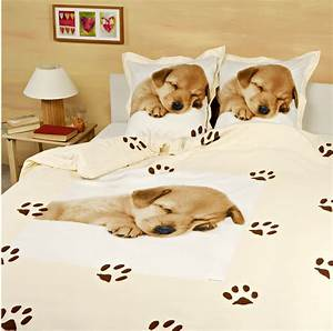 Housse Couette Animaux