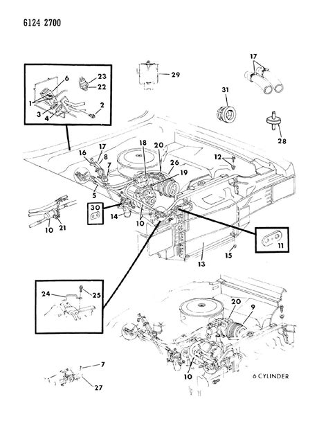 free download parts manuals 1996 chrysler concorde electronic valve timing gasket a c discharge line chrysler dodge plymouth 89 95 mopar03846835 lots of 10 ebay