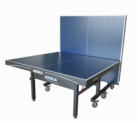 usa table tennis ratings joola table tennis joola beat table tennis racket fastcub