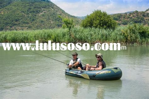 Water Dinghy Boat by Toyo Dynous Dinghy Parts Toyo Dynous Dinghy Parts