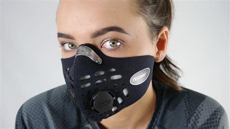 masque   coronavirus   evangelical