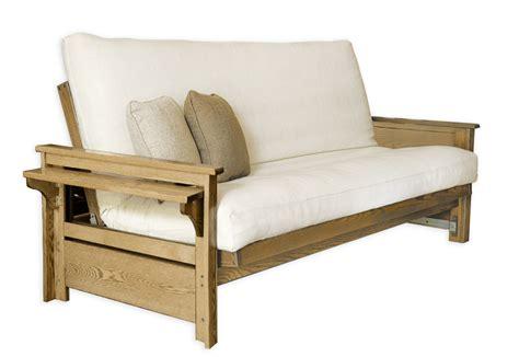 futon store futon store ottawa home decor