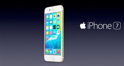 lost contacts on iphone recover iphone data how to recover deleted contacts from