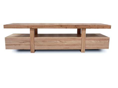 pine kitchen islands bondi tv unit 1800 tasmanian oak living elements