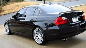 Bmw Serie 3 Forum : official e90 e92 m3 aftermarket wheels thread page 14 bmw 3 series e90 e92 forum ~ Medecine-chirurgie-esthetiques.com Avis de Voitures