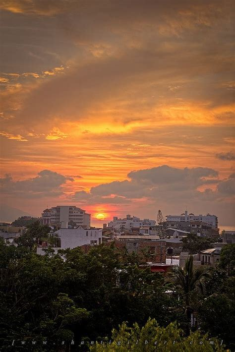 142 Best Images About Vallarta Mexico On Pinterest