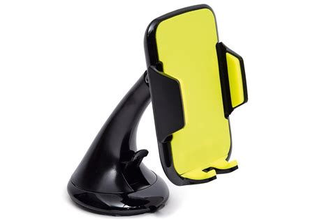 kit premium universal smartphone holder mobile phone