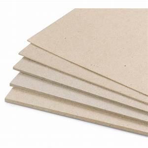 Karton Pappe Kaufen : grijs karton ~ Markanthonyermac.com Haus und Dekorationen