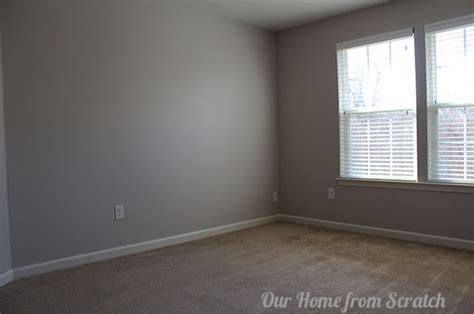 The Gallery For > Sherwin Williams Popular Gray