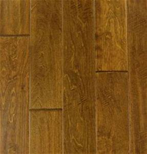 17 best images about prolex flooring on pinterest wide With prolex flooring