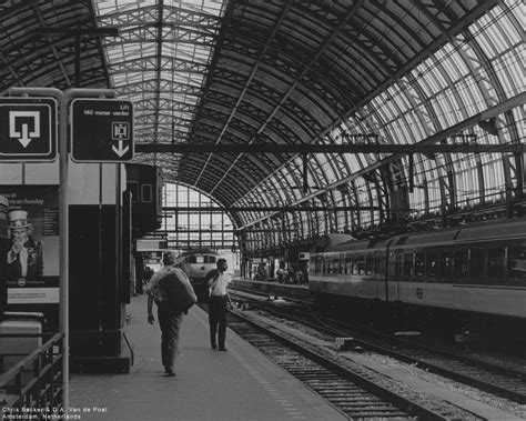 train station wallpaper  background image  id wallpaper abyss