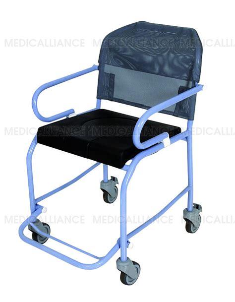 fauteuil de noum 233 a chaises de handicap