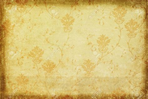 Vintage Backgrounds Vintage Style Wallpaper Wallpaperhdc