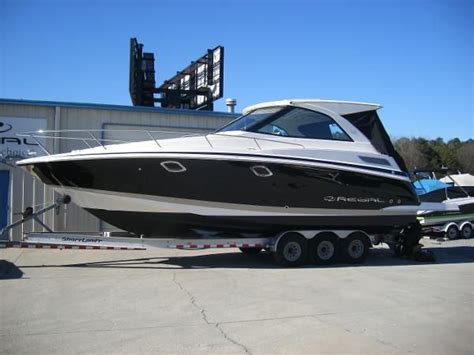 Boat Dealers In Cornelius Nc by New And Used Boats For Sale On Boattrader Boattrader
