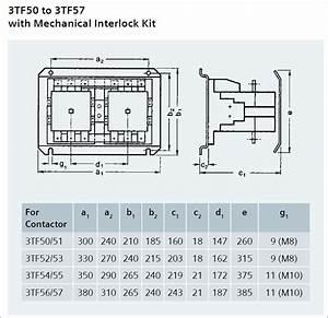 Furnas Motor Starter Wiring Diagram Gallery