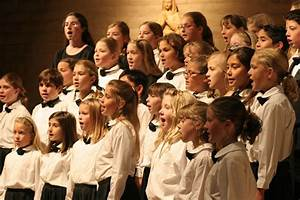The Positive Effects of music lessons on children. - The ...